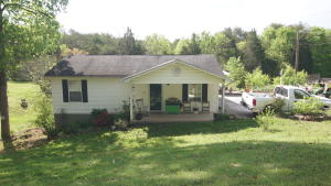 204 Abner Cruze Rd, Knoxville, TN 37920