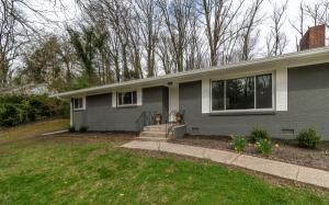 207 Lake Forest Drive, Knoxville, TN 37920