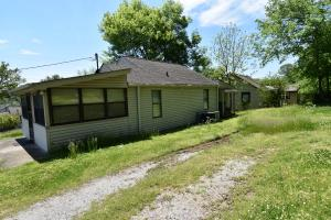 4201 Van Dyke Drive, Knoxville, TN 37919