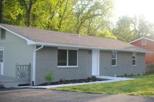 133 Lasalle Rd, Oak Ridge, TN 37830
