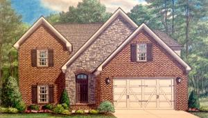 Lot 2 Valley Glen Blvd, Knoxville, TN 37922
