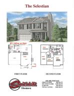 7309 Ladd Rd, Powell, TN 37849