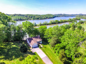 Property for sale at 275 Matlock Shores Rd, Loudon,  Tennessee 37774