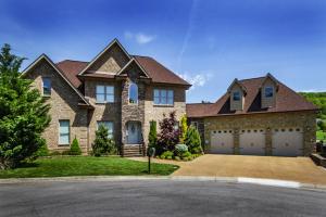 109 Crystal Cove Lane, Oak Ridge, TN 37830