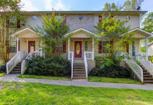 2918 Beaverwood Drive, Knoxville, TN 37918