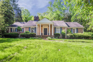 5412 Riverbend Drive, Knoxville, TN 37919