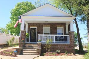 1911 Eastview Ave, Jefferson City, TN 37760