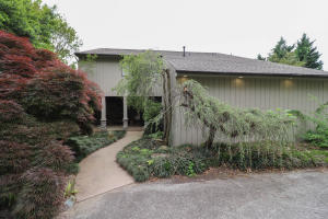 12206 Oakland Hills Point, Knoxville, TN 37934