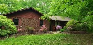 8430 Emerson Way, Powell, TN 37849