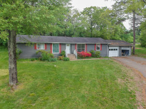 1552 Robinson Rd, Knoxville, TN 37923