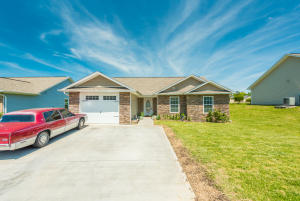 436 Cornus Ave, Sevierville, TN 37862