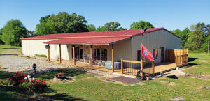 128 Holloway Rd, Vonore, TN 37885