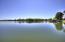 251 Coyatee Shores, Loudon, TN 37774