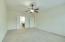 213 Chickasaw Lane, Loudon, TN 37774