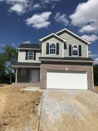 2624 Honey Hill Rd, Knoxville, TN 37924