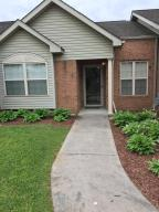 4002 Ross Mccloud Way, Knoxville, TN 37938