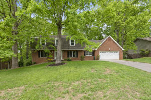 Property for sale at 8709 Dunaire Drive, Knoxville,  Tennessee 37923