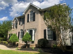 3708 Stonebridge Drive, Powell, TN 37849