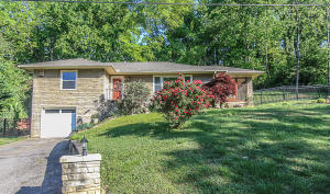 119 Larry Drive, Knoxville, TN 37920