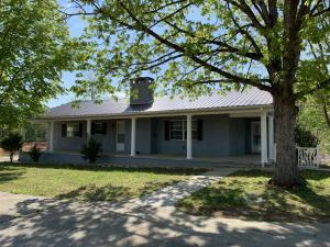 702 E Raccoon Valley Drive, Heiskell, TN 37754
