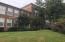 140 E Glenwood Ave, Unit 112, Knoxville, TN 37917