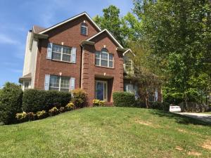 1417 Wineberry Rd, Powell, TN 37849