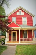 814 Luttrell St, Knoxville, TN 37917
