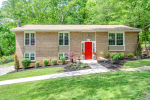 209 East Drive, Powell, TN 37849