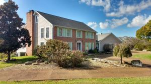 687 Clearview Drive, Maryville, TN 37801