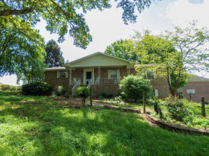 7901 Micah Drive, Knoxville, TN 37938