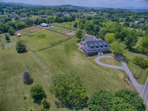 Property Aerial