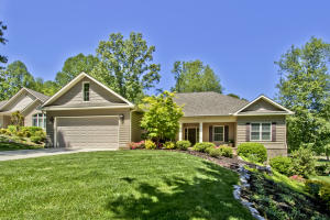 114 Talah Way, Loudon, TN 37774