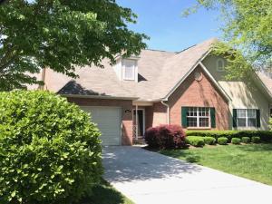 2825 Knob Creek Lane, Knoxville, TN 37912