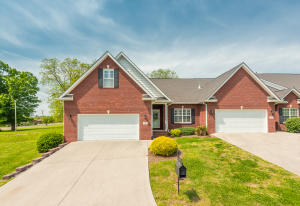 7215 Alysha Vineyard Way, 104, Knoxville, TN 37931