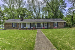 7800 Corteland Drive, Knoxville, TN 37909