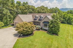 976 Country Lane, Walland, TN 37886