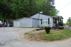 416 Biddle Lane, Rocky Top, TN 37769