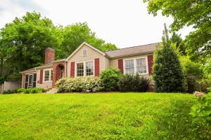 208 Doughty Drive, Knoxville, TN 37918