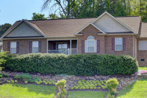 8108 Cambridge Gables Lane, Knoxville, TN 37938