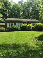 4728 Sunset Rd, Knoxville, TN 37914