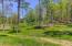 1122 Wendy Lane, Friendsville, TN 37737