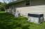 751 Yonside Drive, Sparta, TN 38583