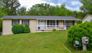 6317 Shaftsbury Drive, Knoxville, TN 37921