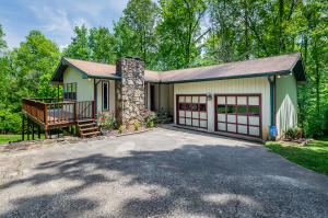 230 Thomason Lane, Oliver Springs, TN 37840