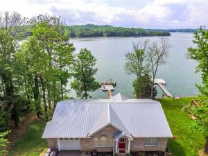 Property for sale at 1413 Highway 139, Dandridge,  Tennessee 37725