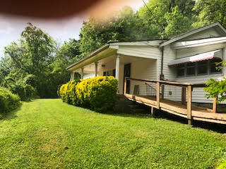 20190503155027757660000000-o Clinton anderson county homes for sale