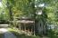 1493 Chestnut Hill Rd, Dandridge, TN 37725