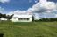 547 County Road 655, Athens, TN 37303