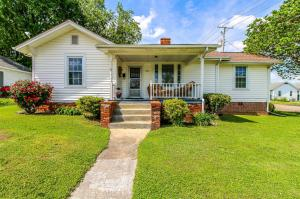 935 Radford Place, Knoxville, TN 37917
