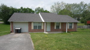 5815 Dodge Rd, Knoxville, TN 37912